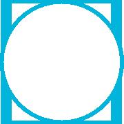 piscine icon