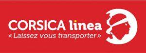 CORSICA-Linea-300x110